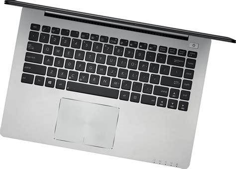 Laptop Asus Vivobook S451lb asus vivobook s451la laptops asus global