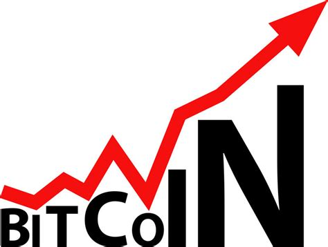 bitcoin limit bitcoin the sky s the limit debanked