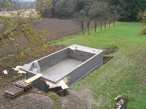 lap pool backyard google search lap pools pinterest 25 best ideas about concrete pool on pinterest walk in