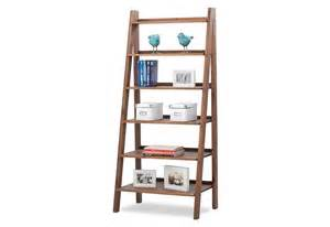 Super Amart Bookcase 248 Best Images About Home Sweat Home On Pinterest