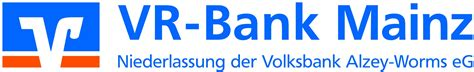 bank mainz home www svober olm de