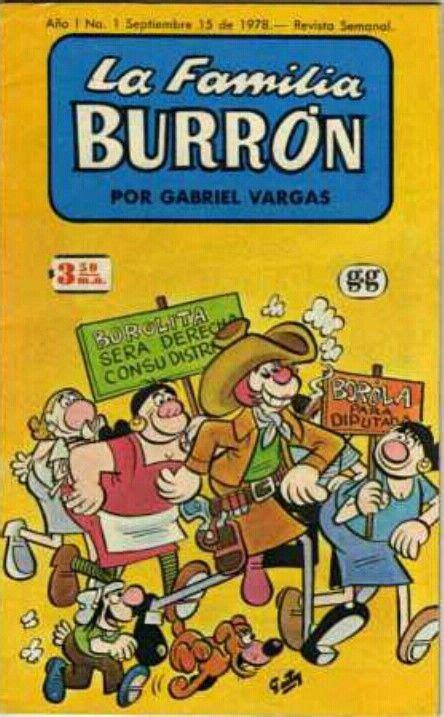 libro varias historietas 75 mejores im 225 genes sobre comics historietas varias en