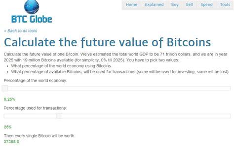 bitcoin hash calculator hash rate to bitcoin calculator bitcoin processing speed