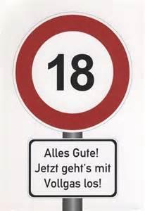 20212 zum 18 geburtstag spruche lustige postkarte spr 252 che 18 geburtstag postkarten