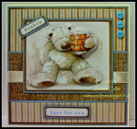 pattern maker wellington 30 best wellington bear and tatty teddy cards images on