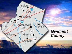 Gwinnett County Superior Court Search More Unpaid Days For Gwinnett Judges Accesswdun