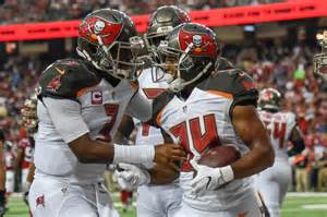 Week 2 Nfl Sleepers by 5 Last Minute Sleeper Running Backs Week 2 For Football