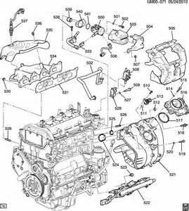 saturn 2 4l engine diagram get free image about wiring diagram