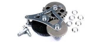 Modify Gear Set Torque 2161 modular gear set modify torque gears et set modify magasin airsoft r 233 pliques et v 234 tements