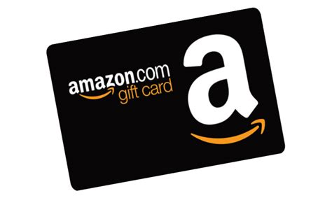 Where Can I Use Amazon Gift Cards - get a 100 amazon gift card get it free
