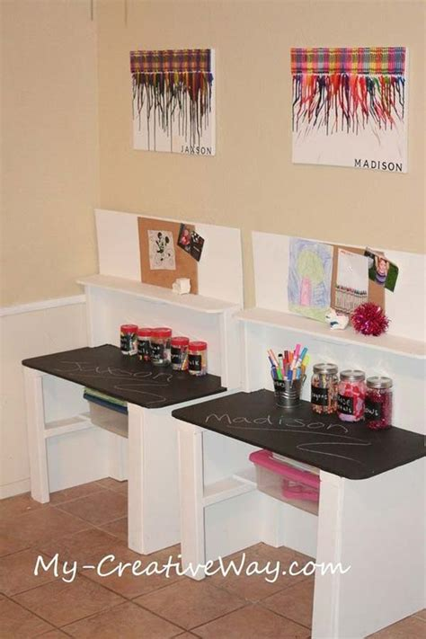 homework station ideas 24 adorable and practica homework station ideas that your will architecture design