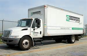 Enterprise Truck Rental Enterprise Rent A Truck Phlairline Flickr