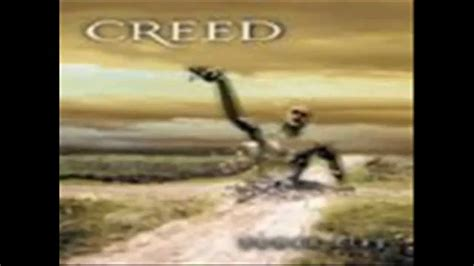 creed with arms wide open mp creed with arms wide open hd lyrics youtube
