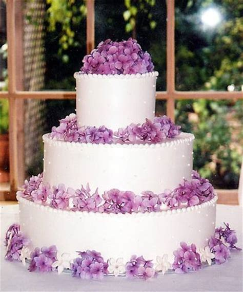 Wedding Cakes From Costco by Pin Costco Rainbow Cake Cake On