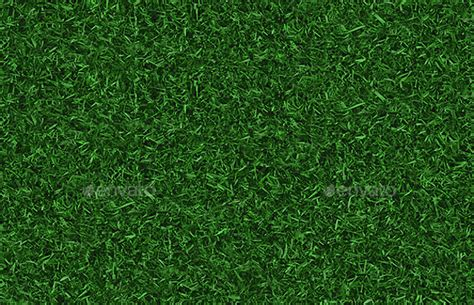 psd nature pattern 18 grass textures psd png vector eps design trends