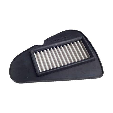 jual ferrox filter udara untuk honda beat fi esp