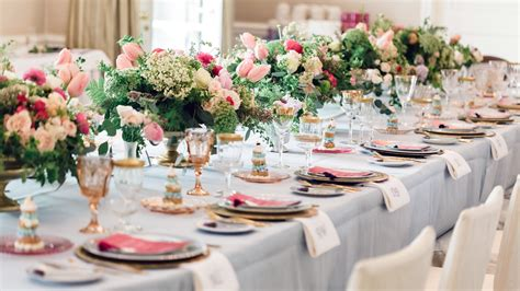 for bridal showers your ultimate bridal shower checklist for celebrating the to be martha stewart weddings