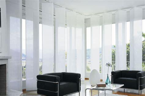 panel blindsdecor blinds shade solutions