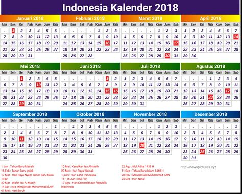 desain kalender a4 accrual versus cash basis accounting