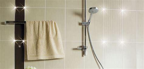 eclairage de salle de bains comment le choisir d 233 co