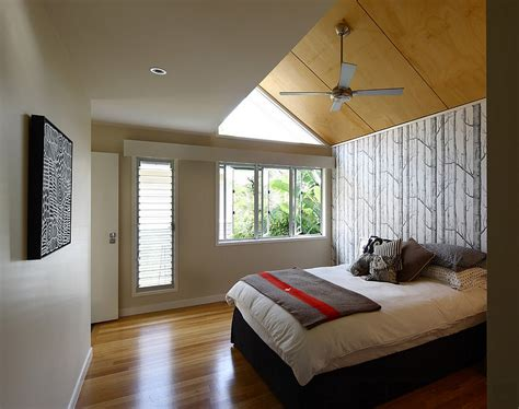 instant bedroom iconic wallpapers that bring in style and pattern