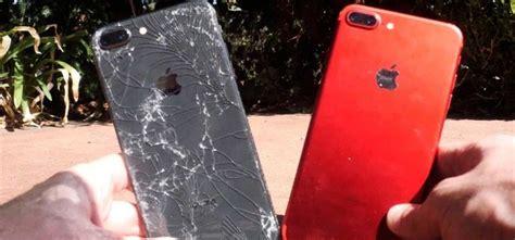 iphone  glass   expensive  repair