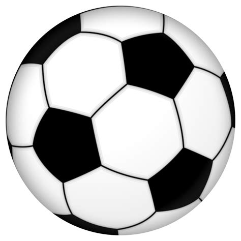 Soccer Clip Free by Soccer Clip Clipartion
