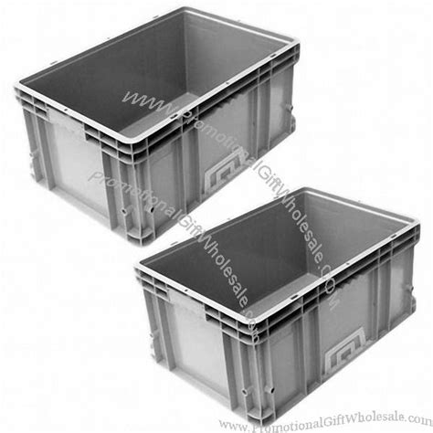large plastic crate large stackable plastic crate discount 1637157895