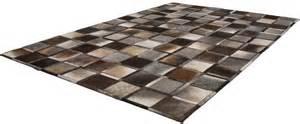 fell teppich fell teppich kayoom 187 lavish 410 171 patchwork leder