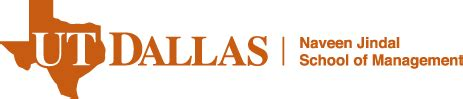 Ut Dallas Mba International Trip by Diane Mcnulty S Home Page