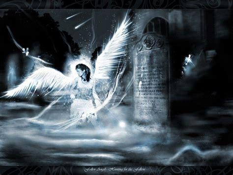 fallen angel backgrounds wallpaper cave