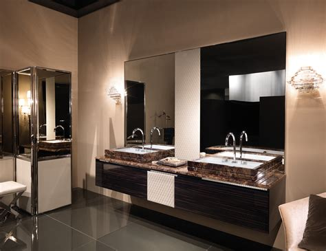 luxury italian bathrooms milldue four seasons luxury italian bathroom vanity