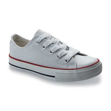joe boxer shoes joe boxer boy s mike white sneaker shoes baby