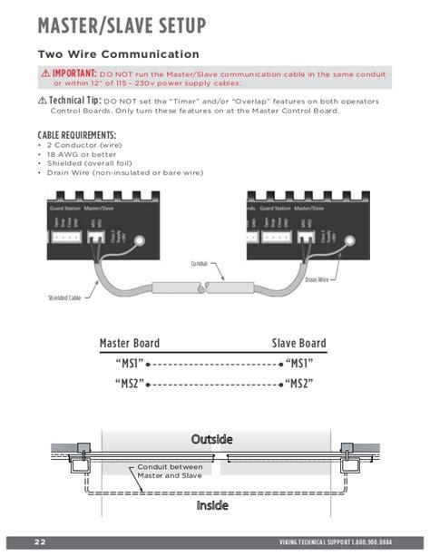 maxon lift gate switch wiring diagram electrical schematic