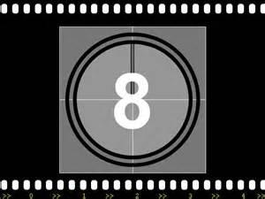powerpoint countdown timer template count template calendar template 2016