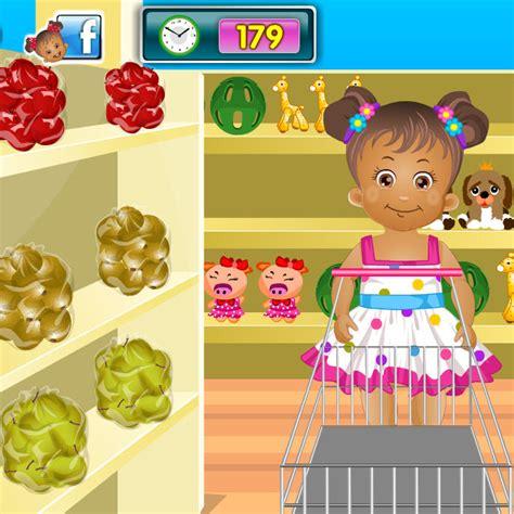 juego de comprar comida para cocinar juegos juego de comprar comida para cocinar juegos