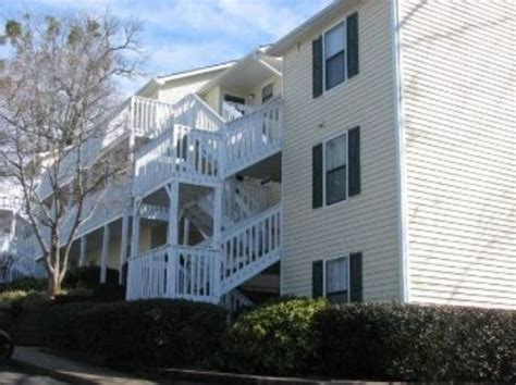 one bedroom apartments in gainesville ga gainesville apartments for rent in gainesville apartment