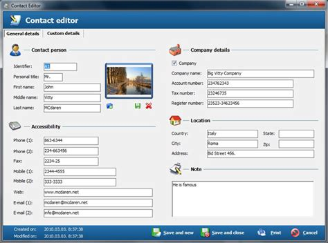 address and phone book download free address book free phone book 1 4 5 0