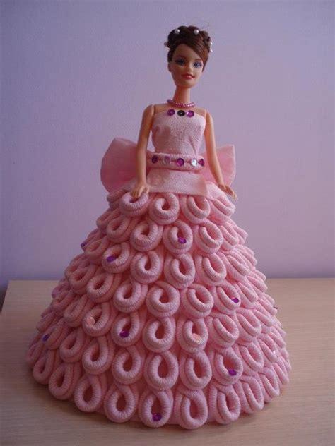 imagenes de como hacer un vestido con tapas como hacer un hermoso vestido de mu 241 eca quincea 241 era