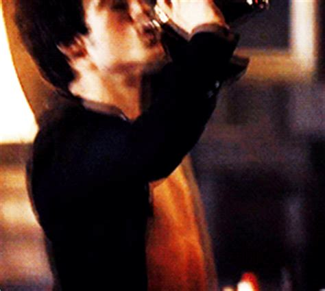 Damon Salvatore Wardrobe by Damon S Wardrobe Unbuttoned Shirt Damon Salvatore Fan