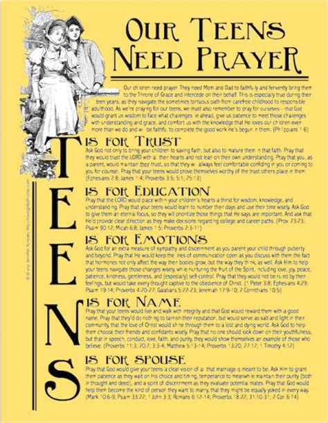 echoes study guide reconciling prayer with the uncontrolling of god books best 25 printable prayers ideas on prayer