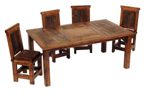 Reclaimed Barnwood Dining Table Dining Table Reclaimed Barnwood Dining Table