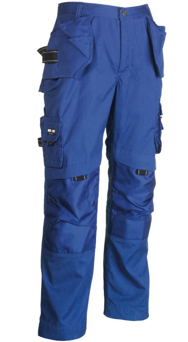 Ungrip Colors Collection Polyester Phone Grey dagan trousers products herock 174 workwear