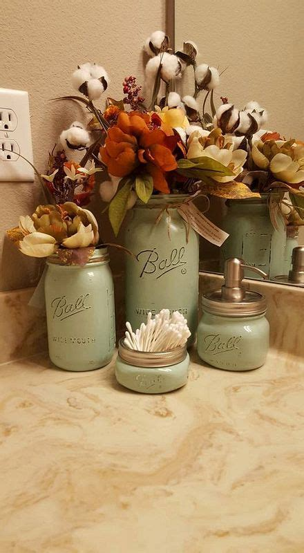cheap and easy diy rustic home decor 35 home123 de 20 bedste id 233 er inden for rustic home decorating p 229