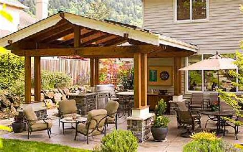 outdoor cool back porch ideas for home design ideas with backyard patio ideas landscaping gardening ideas
