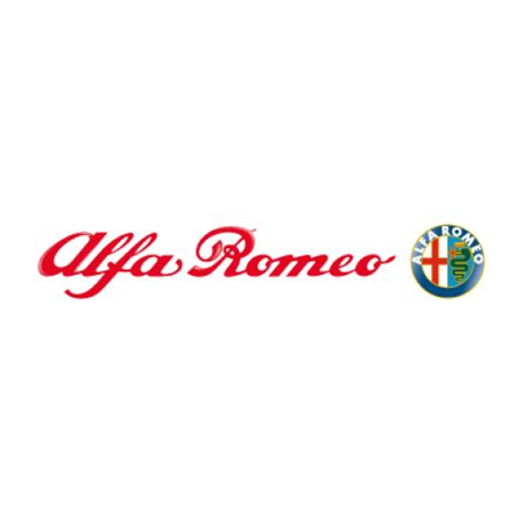 alfa romeo logo png romeo vector pdf 7 free romeo pdf graphics download