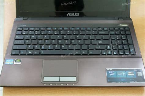 Laptop Asus I5 Vga 1gb b 225 n laptop c蟀 asus k53sv i5 vga 1gb gi 225 r蘯サ t蘯 i laptop88 h 224 n盻冓