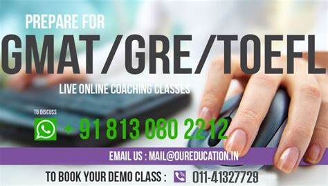 Mba Colleges In Usa With Ielts by Top 10 Ielts Coaching In Bangalore