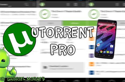 download utorrent pro full version apk power full version unlocker 1 0 build 10 apk