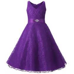 online buy wholesale 101 size 8 from china 101 size 8